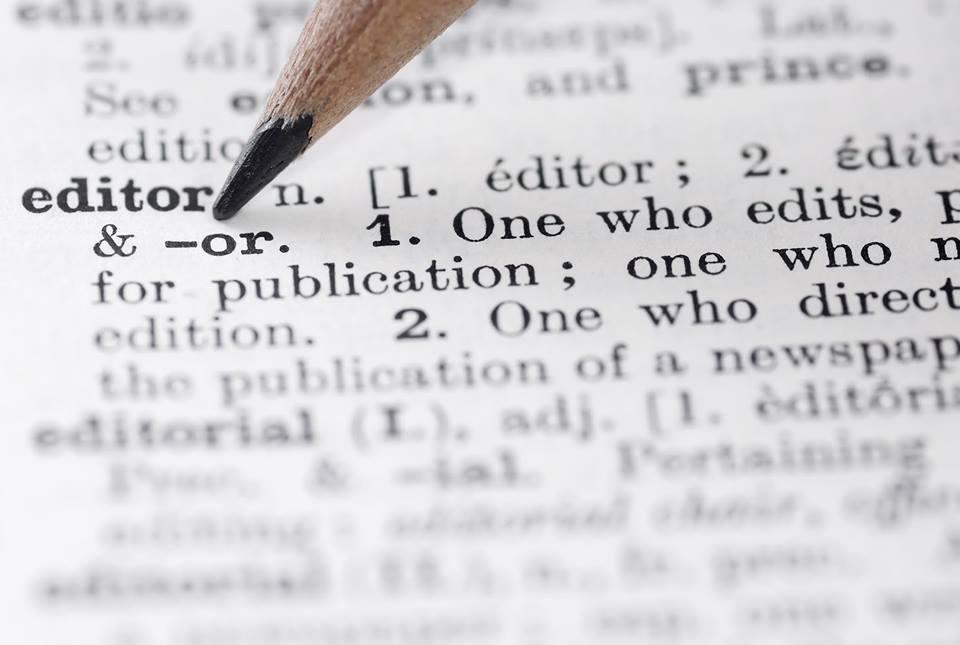 Custom essay writers account