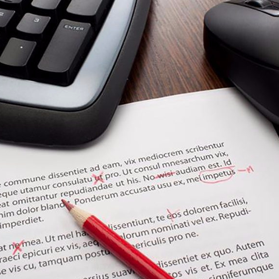Proofreading services rochester ny